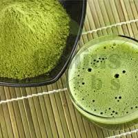 Organic High Quality Moringa Powder
