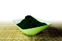 Superior Food Grade Spirulina Powder