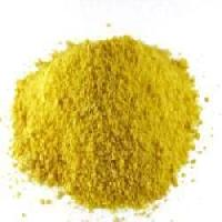 Yellow Dextrin Powder