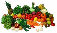 Agricultural Food Product