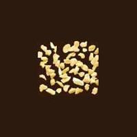 Broken Cashew Kernels
