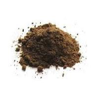 Herbal Shigakai Powder Or Herbal Hair Wash