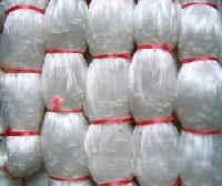 Nylon Monofilaments