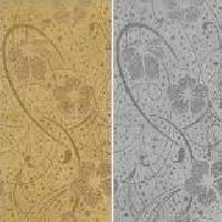 Big Size Digital Ceramic Tiles
