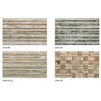 Rock Ceramic Wall Tiles {digital}.-sungracia Tiles.