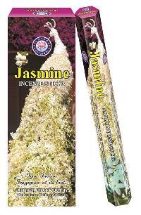 Jasmine Incense Sticks