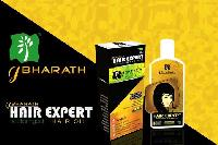 Hair Expert Herbal Hair Oil