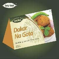 Dakor Na Gota Instant Mix