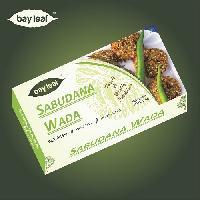 Sabudana Wada Instant Mix
