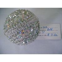 Christmas Decorative Hanging Ball