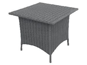 Charlitta Synthetic - Tables