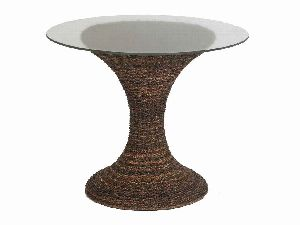 Copa Dining Rattan - Tables