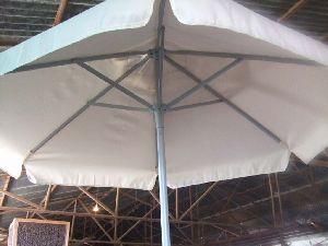 Cnv Aluminium Pole Umbrella
