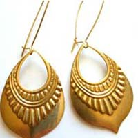 Brass Jewelry in Delhi - Manufacturers and Suppliers India