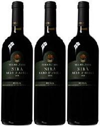Nevista Red Wine