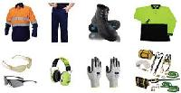 Personal Protection Equipment
