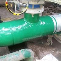 Anti Corrosion Coatings