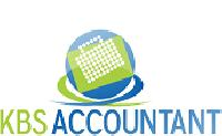 Accounting Services, Taxation Services