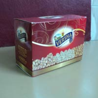 Gift Pack 950 Gm Versha Dry Fruits Roasted & Salted