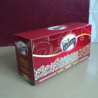 Gift Pack 1450 Gms -versha Premium Quality Dry Fruits..