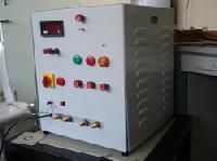 Magnetic Sorting Machine