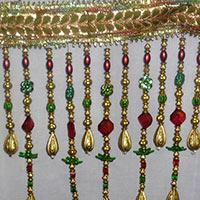 Door Hanging Designs appealing diy beaded door curtains designs with best 25 closet door curtains ideas on home decor Bandarwal Door Hangingdoor Hangingdoor Hanging Kolkata India