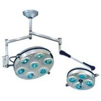 Led Operation Theater Lights