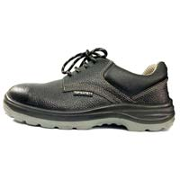 Derby Safety Shoes (3013)
