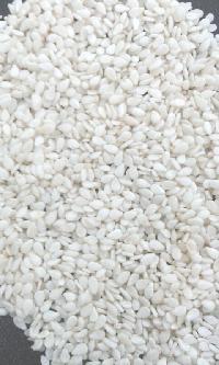 Sesame Seed - Hulled 99.99%