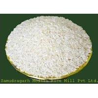Masuri Rice