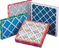 Heating Ventilation Air Conditioning Filter