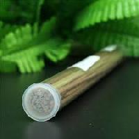Herbal Incense Stick