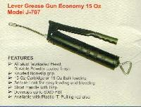Grease Gun