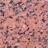 himalaya red granite