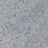 Jaisalmer Marble Stone