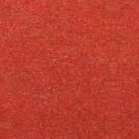Lakha Red Granite Stone