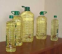 Refined Soya Oil
