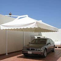Car Parking Shades & Saudi Arabia Car Parking ShadesCar Parking Shades from Saudi ...
