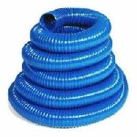 Plastic Flexible Pipe