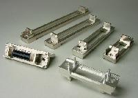 zinc die castings