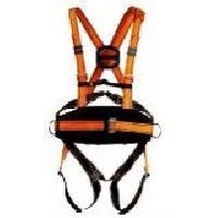 Full Body Safety Belts