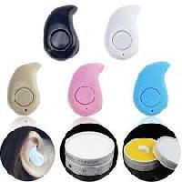 Mini Stereo Earphone