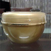 Cream Jars For Cosmetics
