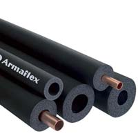 Armaflex Rubber Tubes