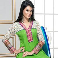 Bollywood Anarkali Salwar Suit