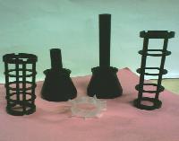Fuel Filter Spare Parts
