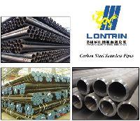Lontrin Steel Tube