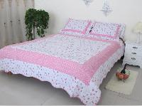 Quilts, Bed Spread