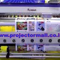 50 Inch inkjet Printer