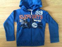 Kids Winter Hoodies, Boys Winter Hoodies